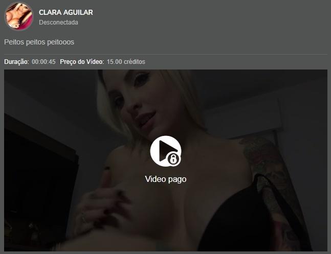 videos-camera-prive-gratis